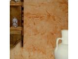 Декоративная штукатурка повышенной прочности и эластичности для декорирования и лепки Мурос Антигуа 20кг до 40м2