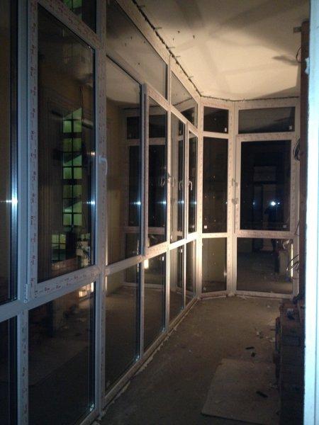 Фото 6 Качественные металлопластиковые окна и двери 173427
