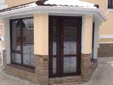 Фото 4 Качественные металлопластиковые окна и двери 173427