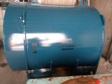Фото 1 Продам электродвигатель ВАО4-560S-4У5. 333164