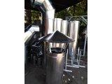 Фото 13 вентиляция,кондиционеры,отопление.Монтаж,сервис Запорожье 339504