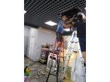 Фото 5 вентиляция,кондиционеры,отопление.Монтаж,сервис Запорожье 339504