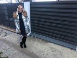 Фото 1 Забор ранчо металлический двухсторонний в секции.Цены.Киев. 339558