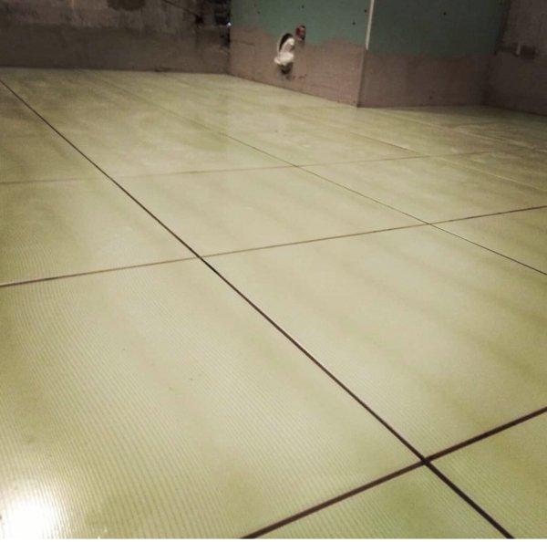 Фото 5 Укладання плитки, кахлю. Сантехніка та каналізація, водовідведення 339815