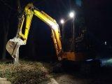 Фото 5 Копаем фундамент в Житомире мини экскаватором 0965922911 143289