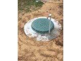 Фото 1 Обустройство скважин, подключение дома 340330