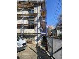 Фото  2 Леса строительные рамные комплектация 2х3 м 967480