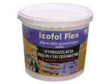 Izofol Flex (Изофоль Флекс), 7 кг