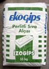Изогипс Екогипс лучшая цена в Киеве, 30 кг