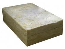 Изол. Мат 30кг/м3 (4000х1000х100) 4м2, ТЕХНОНИКОЛЬ, базальтовая