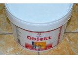 Изолирующая глубокоматовая акрилатная краска Objekt Eskaro (2,7л)