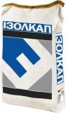 Изолкап в Одессе для теплозвукоизоляционной стяжки, для выравнивания поверхностей. Широкий ассортимент смесей