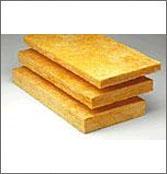 Изоляционные плиты УРСА П-15 100/600/1250 (0.75м2)