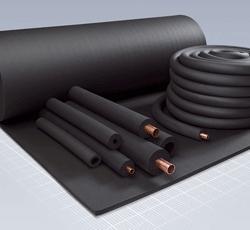 Изоляция для труб Armaflex AC