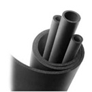 Изоляция каучуковая K-FLEX EC, D 6x6мм