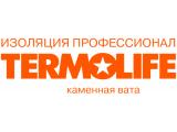 Фото  1 Изоляция Termolife Фасад, 100 мм, 135 плотность 2014626