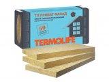 Фото  3 Ізоляція Termolife ТЛ ЕКО Фасад, 335 щільність 2032708