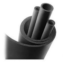 Изоляция труб Kaiflex на основе вспененного каучука