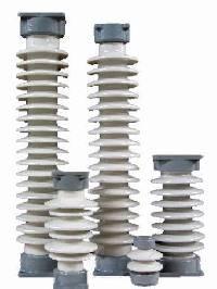 Изоляторы опорно-стержневые: ИОС10/500, ИОС10/800, ИОС-35-500-01, ИОС-35-1000, ИОС-110-400, ИОС-110-400, ИОС-110-600