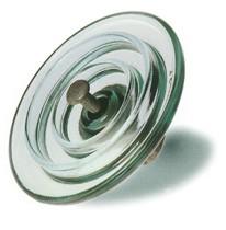 Изоляторы подвесные стеклянные: ПС 40, ПС 70Е, ПС 120Б, ПС 160Д, ПС 210В, ПС 300В, ПС 400В, ПСД 70Е,