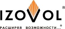 Изовол-Украина