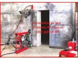 Фото 1 Алмазная резка бетона 068-358-36-88 сверление отверстий, демонтаж 322173