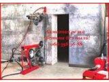 Алмазная резка бетона 068-358-36-88 резка и сверление отверстий
