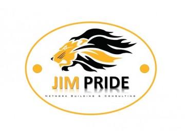Jim Pride