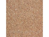 Фото  1 Juteks Strong Plus Scala 3275 полукоммерческий линолеум защитный слой 0,60мм 1746320
