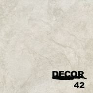 Decor 42