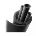 К-ФЛЕКС ЕС — трубная теплоизоляция из эластомера. Основа - вспененный синтетический каучук.