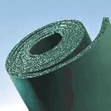 К-ФЛЕКС ЕСО применяется на трубопроводах с повышенной температурой теплоносителя (до 175°С)