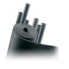Фото  1 K-FLEX -т/изоляция для холодильных установок, холодных теплопроводов, систем кондициони-я, вентиляциии водоснабжения. 71117