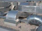 Фото  5 Защитные полимерные покрытия для трубной теплоизоляции K-Flex, Isogenopak, Isogenotec 2544875