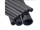 Фото 2 Утеплитель для труб (базальтовые цилиндры, каучук, маты, скорлупы ППУ) 299691
