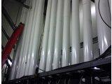 Фото  7 Защитные полимерные покрытия для трубной теплоизоляции K-Flex, Isogenopak, Isogenotec 2744877
