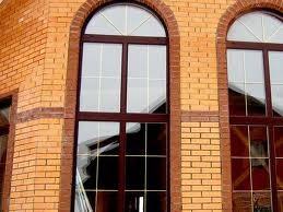 К Вашему вниманию лучшие окна мировых производителей! Профиль Winbau, WINTECH, Aluplast, Alfapolimer