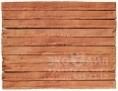 k23 уникальный клинкерный кирпич Petersen Columba(Дания) 530*102*37 (возможны размеры до метра)
