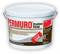 Kabe Акриловая штукатурка Permuro K15, барашек