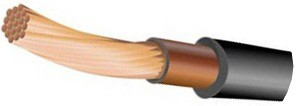 кабель КГ 1х185
