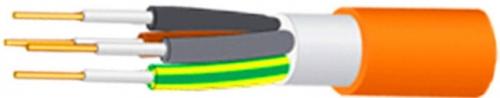 кабель (N)HXH FE180/E90