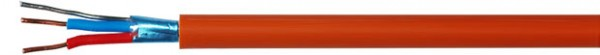 Кабель огнестойкий безгалогенный (N)HXH FE 180/E30 0,6/1kV 3x1,5
