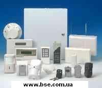 кабель,Сигнализация, видеонаблюдение, контроль доступа, видеодомофоны, датчики, блоки питания www.bse-info.com.ua