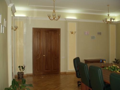 Качественный ремонт офисов, квартир и других объектов