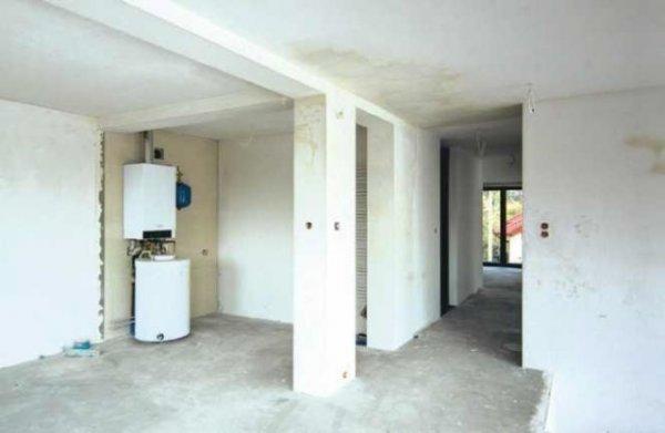Фото 5 От косметического ремонта квартир до эксклюзивного vip ремонта. 327664