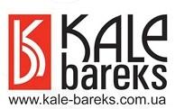 KALE-BAREKS
