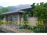 Фото  3 Kale DEKOR PLUS силиконовая штукатурка короед 3 мм 2298496