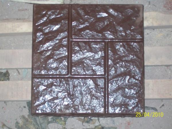 Калифорния 11 шт. на 1 кв. м размер 30*30 толщина 3,5 см цвета:желтый, черный, красный, коричневый, серый и мрамор