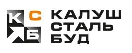 КАЛУШСТАЛЬБУД, ООО