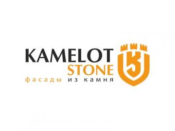 KamelotStone